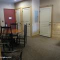5900 Water Road - Photo 22