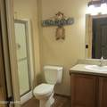 5900 Water Road - Photo 38