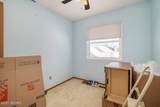 8037 Wimbledon Drive - Photo 10