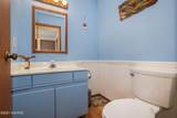 8037 Wimbledon Drive - Photo 8
