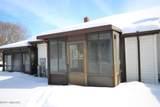 8487 Elkwood Drive - Photo 18