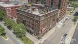 600 Monroe Avenue - Photo 52