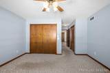 1129 Amberwood West Drive - Photo 11