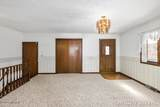1129 Amberwood West Drive - Photo 3