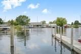 2964 Lakeshore Drive - Photo 36