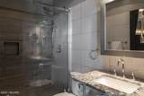 532 Dyckman Avenue - Photo 13