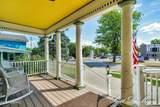 309 Main Street - Photo 10