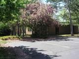 1060 Norton Avenue - Photo 10