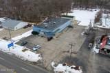 3131 11th Street - Photo 2