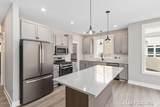 5584 Albright Avenue - Photo 16