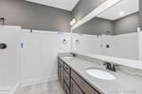 5584 Albright Avenue - Photo 23