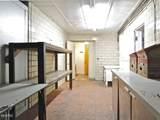 1135 Conant Street - Photo 10