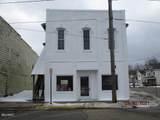 100 Webster Street - Photo 1