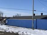 316 Van Buren Street - Photo 12