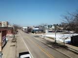 605 James Street - Photo 10