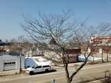 605 James Street - Photo 14