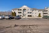 8344 Jasonville Court - Photo 1