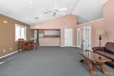 8344 Jasonville Court - Photo 11