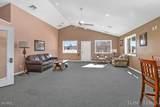 8544 Jasonville Court - Photo 10