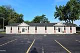 865 Oak Ridge Road - Photo 1