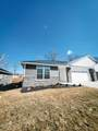 266 Bacon Street - Photo 27