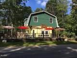 7641 Croton Hardy Drive - Photo 1