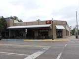 108 State Street - Photo 33