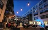 940 Monroe Avenue - Photo 8