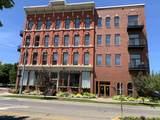 801 Monroe Avenue - Photo 2