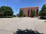 801 Monroe Avenue - Photo 3