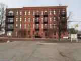 801 Monroe Avenue - Photo 4