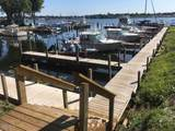 846 Lakeshore Drive - Photo 11