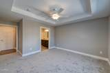 887 Harper Woods Drive - Photo 20