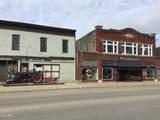 147 Division Avenue - Photo 1