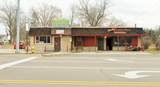 20490 Capital Avenue - Photo 1