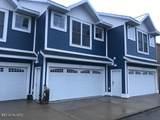 147 Joslin Cove Drive - Photo 47