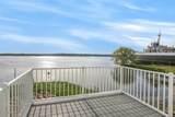 147 Joslin Cove Drive - Photo 6