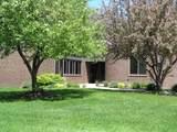 1060 Norton Avenue - Photo 4