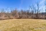 1289 Dogwood Meadows Drive - Photo 60