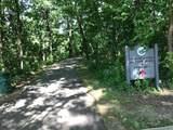 1289 Dogwood Meadows Drive - Photo 62