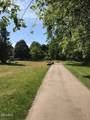 1289 Dogwood Meadows Drive - Photo 64