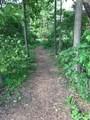 1289 Dogwood Meadows Drive - Photo 65