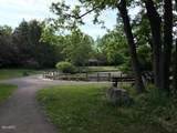 1289 Dogwood Meadows Drive - Photo 67