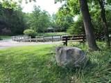 1289 Dogwood Meadows Drive - Photo 68