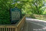 1289 Dogwood Meadows Drive - Photo 69
