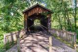 1289 Dogwood Meadows Drive - Photo 70