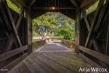 1289 Dogwood Meadows Drive - Photo 71