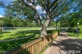 1289 Dogwood Meadows Drive - Photo 73