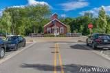 1289 Dogwood Meadows Drive - Photo 74
