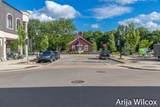 1289 Dogwood Meadows Drive - Photo 78